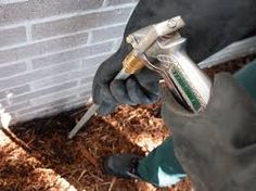 A Major Innovation in Termite and Pest Control. For more information visit https://treebarktermiteandpestcontrol.com