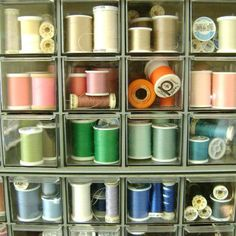 Plan A Sewing Room On A Budget - InfoBarrel