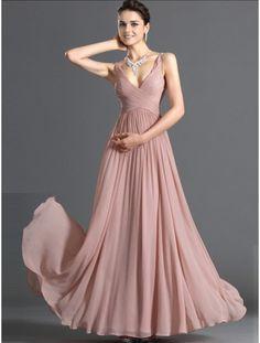 db94216cbad742 Najlepsze obrazy na tablicy Sukienka na poprawiny (17) w 2017   Moda ...
