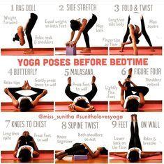 12 yoga poses for weight loss. Yoga exercises to lose weight on thighs. Iyengar Yoga, Ashtanga Yoga, Vinyasa Yoga, Quick Weight Loss Tips, How To Lose Weight Fast, Reduce Weight, Losing Weight, Yoga Routine, Yoga Fitness