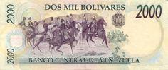 Billete 2.000 - 1997 - 02