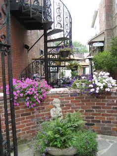 1000+ images about Places we lived Lexington ,Va, Eaton,ohio, Mechanicsburg,Pa ,zionsville ,In ...