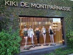 Kiki de Montparnasse - The Best French Lingerie