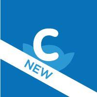 11 Best Salesforce Trailhead Badges Images On Pinterest Badge