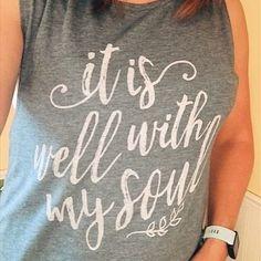 Dear Monday,  Not today.  In Jesus name I pray, Amen.  .  .  .  .  .  #hopewriters #mondaymotivation #crazycoolthreads #womenoftheword #motherhoodissanctifying #risenmotherhood #bedeeplyrooted #gritandvirtue #motherhoodthroughinstagram #wellwateredwomen #goodnewsfeed #givemejesus #livethelittlethings #liveauthentic    #Regram via @www.instagram.com/p/BieelSFhoNB/ Marriage Devotional, Marriage Bible Verses, Marriage Prayer, Marriage Tips, Prayer For Wife, Prayer For You, How To Handle Anxiety, Praying For Others, Personal Relationship