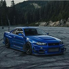 Nissan skyline gt-r Skyline Gtr R34, Nissan Skyline Gt R, Nissan Gtr R34, Nissan Sentra, Nissan Gtr Godzilla, Nissan Frontier 4x4, Course Automobile, Street Racing Cars, Auto Racing
