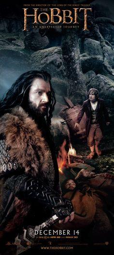 The Hobbit: An Unexpected Journey (2012)  ~1eyeJACK~