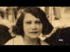 ΕΙΜΑΙ ΠΡΕΖΑΚΙΑΣ, 1934, ΡΟΖΑ ΕΣΚΕΝΑΖΥ
