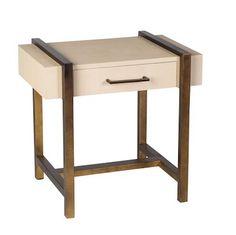JobID_36326_Completed_Slide-Side-Table-Cream-Shagreen_DSCF2169.jpg 401×400 pixels