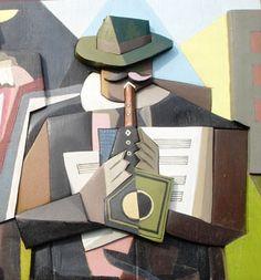 #musicol #escultura by Horacio Guillermo   #montes #DMAgallery 10000artistas.com/galeria/4774-escultura-musico-l-pesos-0.00-horacio-guillermo---montes/   Más obras del artista: 10000artistas.com/obras-por-usuario/235-horacioguillermomontes/ Publica tu obra GRATIS! 10000artistas.com Seguinos en facebook: fb.me/10000artistas Twitter: twitter.com/10000artistas Google+: plus.google.com/+10000artistas Pinterest: pinterest.com/dmartistas/artists-that-inspire/ Instagram: ins