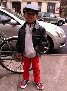 #kids #fashion # style #looks