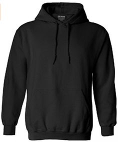 bodybuilding pp hoodies men 2017 autumn new brand streetwear harajuku crossfit hipster fire & blood casual funny sweatshirt man Hoodie Sweatshirts, Pullover Hoodie, Men's Hoodies, Nike Hoodie, Paris T Shirt, Jasmin Flower Tattoo, Sweat Shirt, Tattoo T Shirt, Outfits