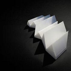 http://www.arquitecturabeta.com/2013/04/11/eis-etb-studio/: