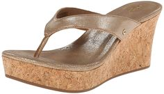 UGG Women's Natassia ** Learn more by visiting the image link.