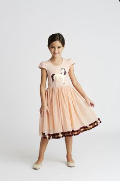 b9171a44d0a Masala Baby. Fun and contemporary clothing for your little ones.