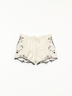 Free People Wow Short, £68.00