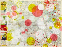 Art & Craft - Les créations… - kelly Reemtsen, une… - Pia Wustenberg,… - New Friends,… - Des blogs... une… - Créations… - Elke van den Berg,… - Les étranges… - Impression de… - 1616 Arita +… - La déco Turbulente