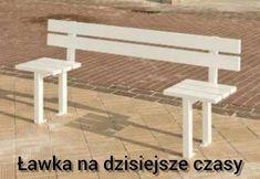 Humor u doba korone dio Satire, Wtf Funny, Funny Memes, Hilarious, Image Internet, Polish Memes, Funny Animal Jokes, Ikea, Humor