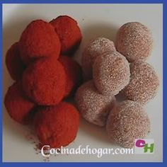 Tarugos are these candies made of pure tamarind fruit pulp, and coated in either chili powder or sugar. Mexican Snacks, Mexican Candy, Mexican Food Recipes, Dog Food Recipes, Cooking Recipes, Mexican Cookies, Bread Recipes, Tamarind Candy, Tamarind Fruit