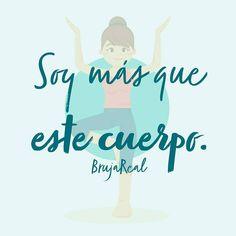 #MantraDelDía: porque el cuerpo es el estuche que nos prestaron para transitar esta encarnación.  #magia #elcaldero #newage #LeyDeLaAtracción #sabiduría #wicca #rituales #universo #energy #universe #wisdom #bruja #brujareal #venezuela #CosasDeBruja
