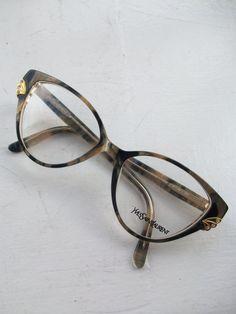 b245c1c8a49 retro briller - Google-søgning Specs Frame