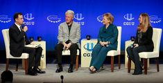 Indictment Handed out in Alleged Russian Bribery and Uranium One Scandal - Townhall