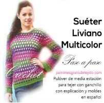 Crochet Art, Cute Crochet, Crochet Jacket, Pullover, Wool, Knitting, Sweaters, Cardigans, Crafts