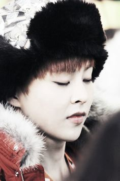 Angel Face and Palyful guy !   #Xiumin ♥