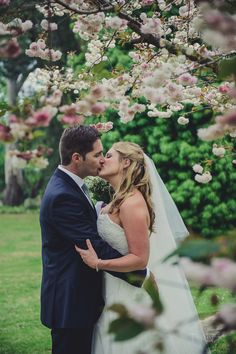 TINK has shot more than 100 weddings over the last few years and this gallery displays some of the images created over that time Real Weddings, Couple Photos, Couples, Wedding Dresses, Gallery, Photography, Image, Fashion, Couple Shots