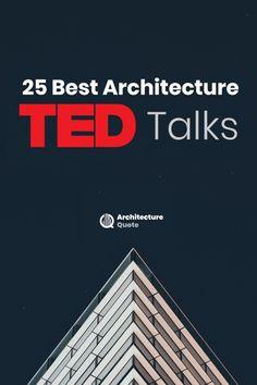 Architecture Student Portfolio, Architecture Journal, Architecture Jobs, Architecture Concept Drawings, Gothic Architecture, Amazing Architecture, Architecture Definition, Japanese Architecture, Landscape Architecture