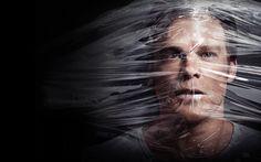 Confira as imagens do episódio final de #Dexter
