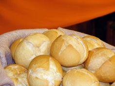 Hamburger, Potatoes, Bread, Vegetables, Food, Potato, Brot, Essen, Vegetable Recipes