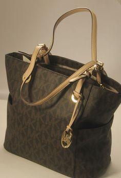 189 Best Hot Michael Kors Handbags Images On Pinterest Purses And Backpack