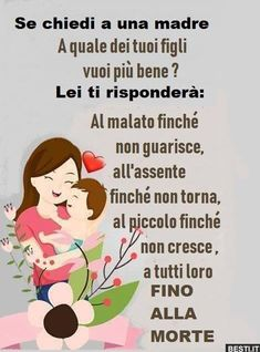 Mamma Mia, Happy Mothers Day, Me Quotes, Nostalgia, Wisdom, Thoughts, Mom, Words, Funny