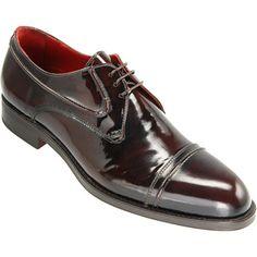 c20afa363def Die 25 besten Bilder von Gentleman s Shoes   Men s shoes, Gentleman ...