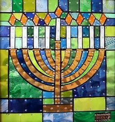 Last night was the first night of Hanukkah. Here in Edmonton there is a huge outdoor menorah on the grounds of the Alberta Legislature. Happy Hannukah, Feliz Hanukkah, Hanukkah Crafts, Jewish Crafts, Hanukkah Decorations, Jewish Art, Hanukkah Harry, Hanukkah 2019, Hanukkah Symbols
