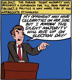 The Silent MajorityMrWeiner - http://asianpin.com/the-silent-majoritymrweiner/
