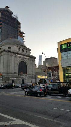 N. York