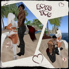An awesome Virtual Reality pic! i do! i do Love YOU! @boricuaflow #avi #avatar #avatars #boricua #collared #daddydom #dominant #gamer #iloveyou #instagood #instadaily #imajica #imajicasgestures #imajicasgspotgestures #italian #neko #master #pixels #picoftheday #puertorican #husband #his #selfie #secondlifers #secondlife #sl #virtual #virtualreality #virtualrealityworld by imajicavemoflow check us out: http://bit.ly/1KyLetq