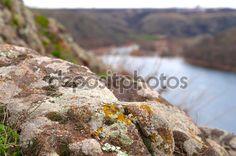 Wave Cake, Granite, Close Up, Rocks, Waves, Adventure, Landscape, Google Search, Stone