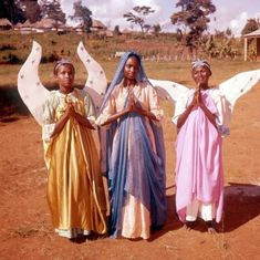 mauvais gout (sometimes) - manufactoriel: by Liz Johnson-Artur Black Girl Magic, Black Girls, Black Women, Laura Lee, Black Is Beautiful, Beautiful People, Baroque, Angel Aesthetic, Looks Cool