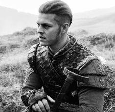 Ivar ❤️