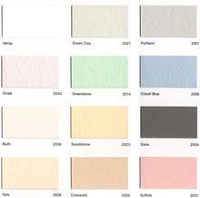 sandtex smooth masonry paint cornish cream 10l colour. Black Bedroom Furniture Sets. Home Design Ideas