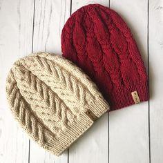 Хочется напомнить что в наличии есть некоторые шапочки, вот 2 из них ⠀ Если заинтересовали мои малышки - Описание можно найти в ленте ⠀ #handmadealfiyusha #handmademoscow #handmademarket #handmade #lunnayafeya #lfeya #amigurumi #alfiyusha_toys #альфиюшавяжет #альфиюшаальфия #шапка #шапкамосква #шапкаспицами #шапкиназаказ #вязанаяшапка #вяжутнетолькобабушки Chrochet, Knit Crochet, Crochet Hats, Tartan, Plaid, Warm Outfits, Ear Warmers, Knit Patterns, Hats For Women