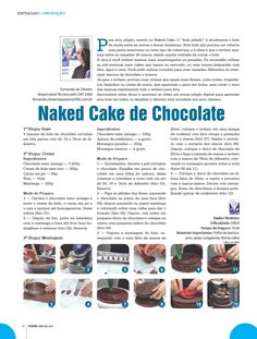Naked cake de chocolate 2