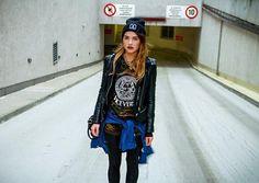 http://fashion-clue.tumblr.com/