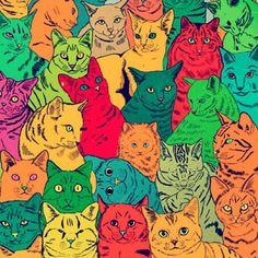 psy-cat-delic