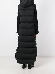 100+ Best coats, jackets images in 2020 | kabátok, divat, kabát