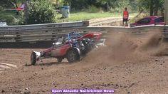 #4K HD -#Best moments -  Scharfe Kurven - #Awesome Super #Buggy #Autocross