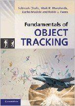 Fundamentals of object tracking Kalman Filter, Multimedia Technology, Extra Terrestrial, Ebooks, Web Design, Novels, Track, Objects